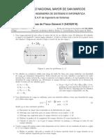 Problemas 04052018 Física General II 2018 1