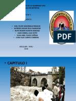 Exposicion Torrrentera San Lazaro Diapositivas