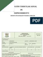 PCA FINAL EMPRENDIMIENTO 12.docx