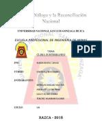 CLIMA-SUBTERRANEO-VENTILACION