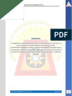 trabajotopografiaii-161102034832.pdf
