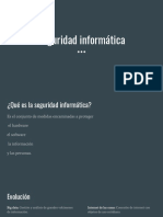 Copia de Seguridad informática.pdf