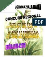0_regulament_concurs_2018.docx