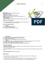 63_proiect.doc