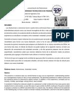 Clasificación y propiedades de la materia.docx