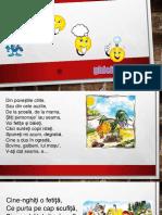 2_ghicitori (1).pptx