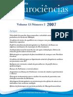 Abordagem fisioterapêutica na esclerose multipla.pdf