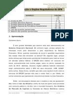 Aula 00 Sistema Financeiro Internacional