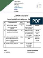 Ziua-Invatatorului-2013.pdf