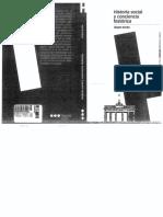 Historia social y concienciahistorica_pdf.pdf