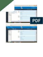 1parcial Calculo2 100%.PDF-1