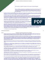A Influência da Arte e da Filosofia no Aspecto Cognitivo do Processo de Aprendizagem.pdf