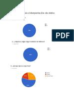 Análisis e interpretación de datos.docx