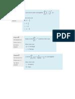 cálculo exámen final...todas buenas.pdf.pdf