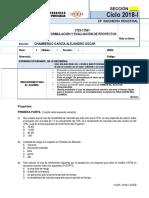 Apellido Paterno a-e-Formulación y Evaluación de Proyectos-A-2018-1 (1)