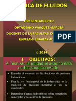 estaticadefluidos_diapo