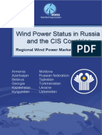 Russia and CIS Wind Energy Report_pw