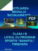 prezerntareclasai3.ppt