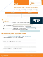 dossier 2