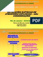 04- ATMOSFERAS EXPLOSIVAS
