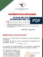 Tema 12.pdf
