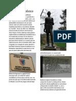 CIPRIAN-PORUMBESCU.docx