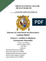 Fasores-y-Analisis-en-Regimen-Permanente-Sinusoidal.docx