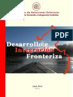 Propuesta desarrollo fronterizo.pdf