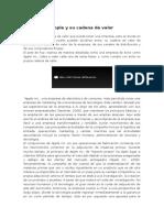 267457595-Cadena-de-Valor-APPLE.pdf