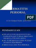 35d_kulitdermatitis-perioral