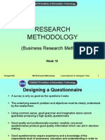 ResearchMethodology_Week10