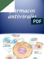 13329116-Farmacos-antivirales.ppt