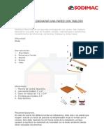 enchapar_ pared_nordex.pdf