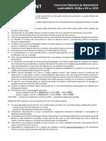 2016-Ro-Clasa-3a.pdf