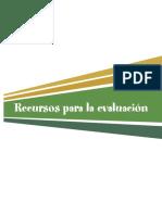 Fichas Natural Sciences 2.pdf