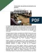 Misión Sucre inicia plan de perfeccionamiento de procesos de gestión.docx