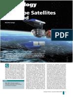 SAR_Lupe_ks Journal Strategie and Technik