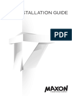 Installation Guide R17 DE.pdf