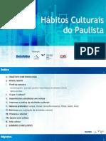 Relatório-Hábitos-Culturais-SP-JLeiva.pdf