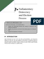 topic7parliamentarydemocracyandelectionprocess-151220111440