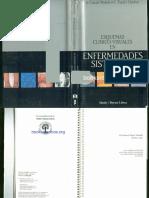 10LTRXHEsquemas.clinicos.visuales.en.Enfermedades.sistemicas