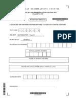 january_2016.pdf