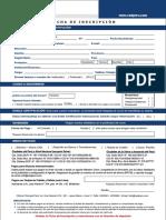 Ficha de Inscripción Digital - CADPERU (2)