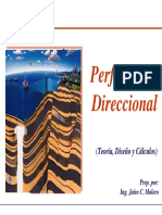 148693059-Present-Perf-Dir-Jm-Modulo-v-Ok.pdf