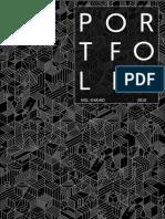 NITP Architecture portfolio