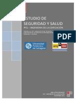 ESTUDIO SEGURIDAD CIMENTACIONES.pdf