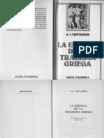 La-esencia-de-la-tragedia-griega-A-J-Festugiere-O-P.pdf