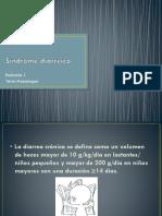 Pediatria 1 Sd diarreico-1.pptx