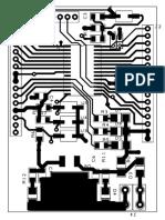 dspicBoard01 - PCB_top.pdf