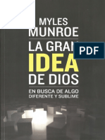 Mylesmunroe Lagranideadedios 150220124251 Conversion Gate01